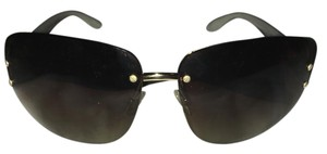 Marc by Marc Jacobs Cute Marc J. Sunglasses