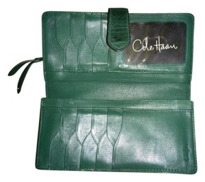 Cole Haan Deluxe fold full size
