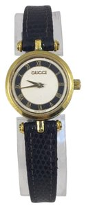Gucci Gucci rare vintage women's watch