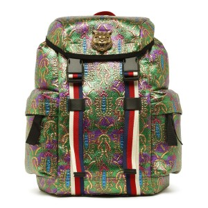 Gucci Backpack