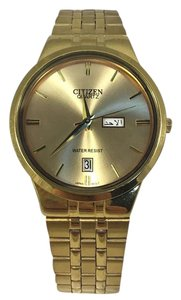 Citizen citizen men's watch
