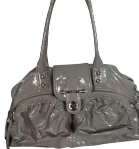 Botkier Satchel in Gray