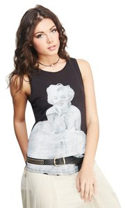 The Estate of Marilyn Monroe, LLC Monroe Top Multi
