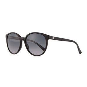 Gucci Gucci GG Temple Round Butterfly Sunglasses