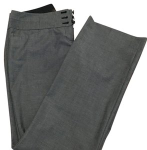 The Limited Relaxed Pants grey