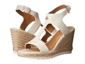 Coach Chalk Wedges