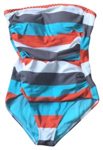 Tommy Bahama one piece Tommy Bahama ladies swimsuit