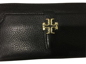 Tory Burch tory Burch double stack wallet