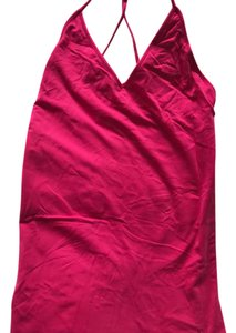 vsx sport size xs Victoria's Secret workout tank top pink size xs Victoria's Secret sport tank top