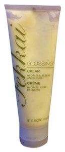 Fekkai Fekkai Brilliant Glossing Styling Cream