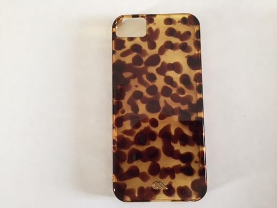 Case-Mate IPhone 5S Case