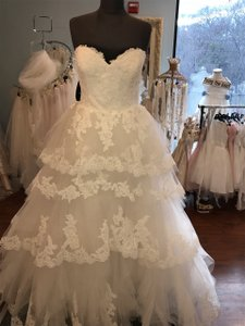 Maggie Sottero Bettina 5mw127 Wedding Dress