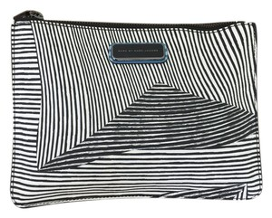Marc by Marc Jacobs Stripe Multi Clutch