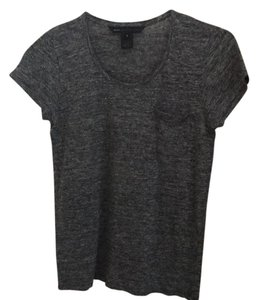 Marc by Marc Jacobs T Shirt dark grey