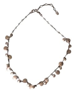 American Eagle Outfitters India Dangle Necklace