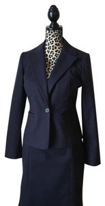 Ann Taylor LOFT 2 Piece Skirt Suit