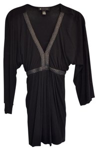 INC International Concepts Braided Tunic