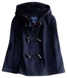 American Eagle Outfitters Jacket Cape