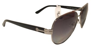 Tory Burch NEW!! Women's Pilot / Aviator Sunglasses