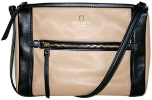 Kate Spade Work Casual Small Cross Body Bag