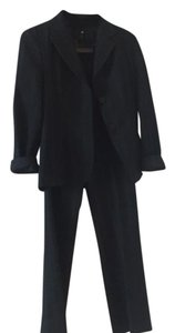 The Limited Limited Stretch City Suit