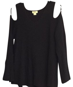 Style & Co Sweater