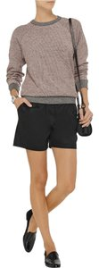 T by Alexander Wang Small Shorts Black