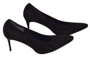 Anne Klein NY Collection Black Pumps