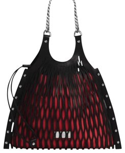 Sonia Rykiel Hobo Bag
