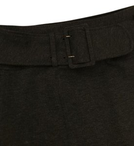 Kenneth Cole Reaction Skirt Grey
