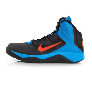 Nike Basketball Basketball Athletic