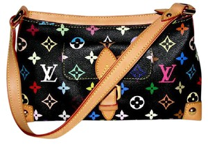 Louis Vuitton Elisa Eliza Sale Shoulder Bag