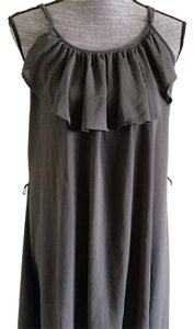 Maxi Dress by The Arte