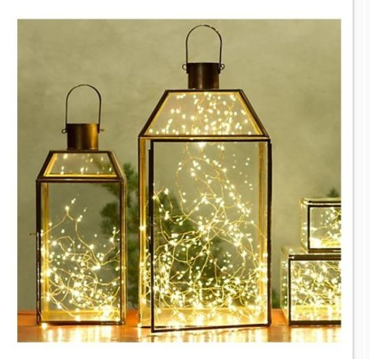 Preload https://item2.tradesy.com/images/240-warm-fairy-lights-submersible-with-batteries-included-reception-decoration-21094406-0-0.jpg?width=440&height=440
