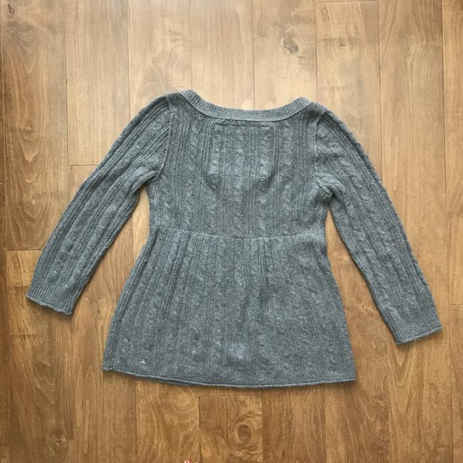 Abercrombie & Fitch Cardigan Image 1