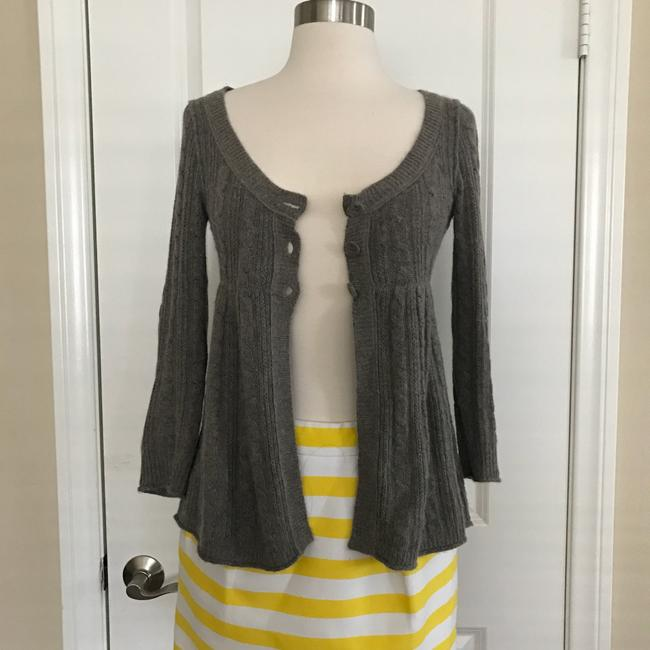 Abercrombie & Fitch Cardigan Image 2