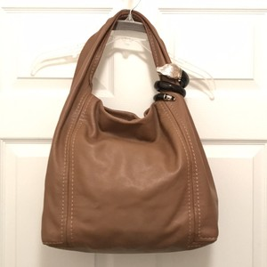 Jimmy Choo Purse Handbag Shoulder Tote Designer Hobo Bag