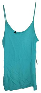 Eileen Fisher Top teal