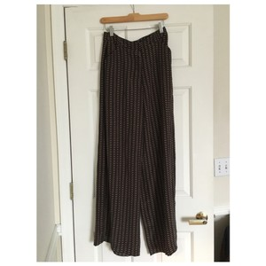 Tracy Reese Wide Leg Pants