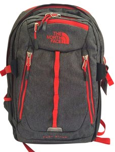 The North Face Tech Friendly Comfort Laptop Backpack