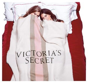 Victoria's Secret Big blanket