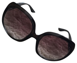 f05b367a39 Dior Sunglasses on Sale - Up to 70% off at Tradesy