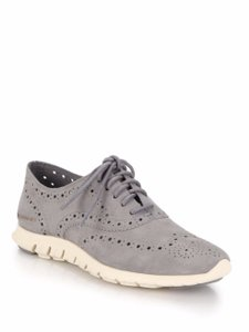 Cole Haan Ironstone Athletic