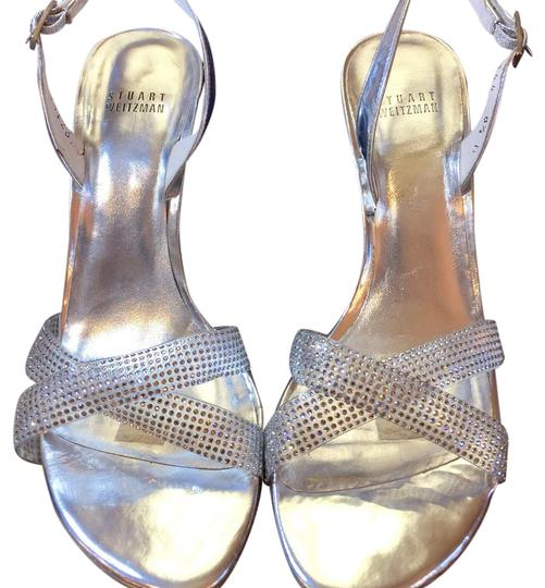 Preload https://img-static.tradesy.com/item/21095895/stuart-weitzman-silver-swarovski-hollywood-heels-formal-shoes-size-us-85-regular-m-b-0-4-540-540.jpg