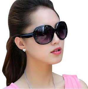 Other lot of 5 sunglasses NEW!!