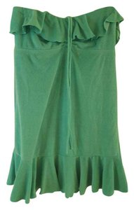 Polo Ralph Lauren Polo Terry Cloth Bathing Suit Coverup