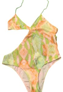 Just Cavalli NWT bathing suit