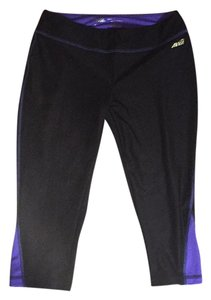 Avia athletic pants