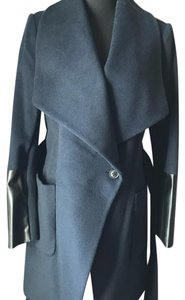 BCBGeneration Trench Coat