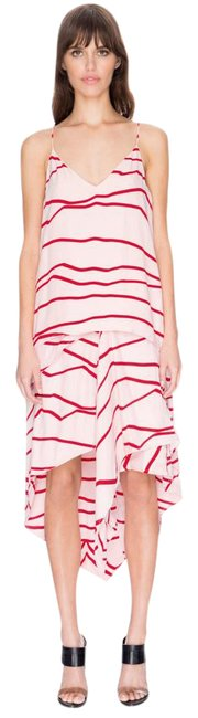 Preload https://img-static.tradesy.com/item/21097834/cmeo-collective-red-pink-do-it-now-midi-skirt-size-4-s-27-0-1-650-650.jpg